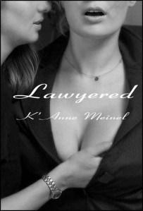 lawyeredcover