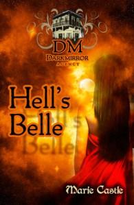 BEL-HellsBelle